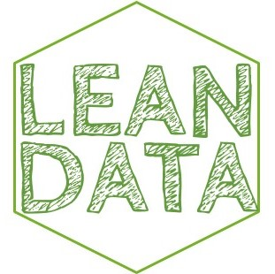 lean-data.nl is live